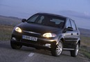 Chevrolet Lacetti Hatchback 01