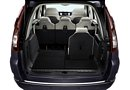 Citroen Grand C4 Picasso Facelift 2010 Kufr 05