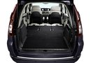 Citroen Grand C4 Picasso Facelift 2010 Kufr 06