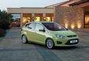 Ford C Max 2010 01