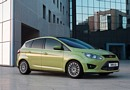Ford C Max 2010 02