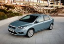 Ford Focus Facelift 2008 02