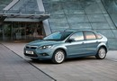 Ford Focus Facelift 2008 03