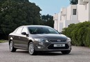 Ford Mondeo Facelift 2010 05