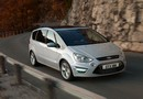 Ford S Max 2010 Facelift 05