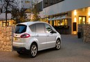 Ford S Max 2010 Facelift 06