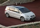 Ford S Max 2010 Facelift 08