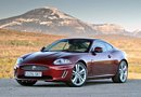 Jaguar Xk 2009 Facelift 01