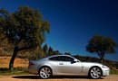 Jaguar Xkr 2009 Facelift 08