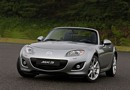Mazda Mx 5 Facelift 2009 02