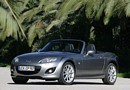 Mazda Mx 5 Facelift 2009 03
