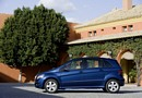 Mercedes Benz B Facelift 2008 04