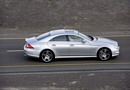 Mercedes Benz Cls 2008 Facelift Amg 14
