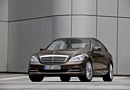 Mercedes Benz S 2010 Facelift 01