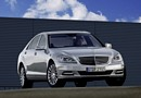 Mercedes Benz S 2010 Facelift 02