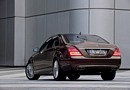 Mercedes Benz S 2010 Facelift 04