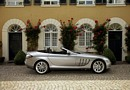 Mercedes Benz Slr Roadster 17