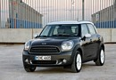 Mini Cooper Countryman 01