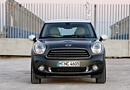 Mini Cooper Countryman 02