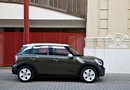 Mini Cooper Countryman 03