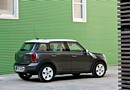 Mini Cooper Countryman 04