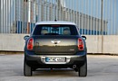 Mini Cooper Countryman 05