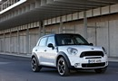 Mini Cooper S Countryman 06