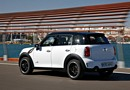 Mini Cooper S Countryman 11