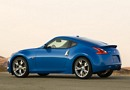 Nissan 370z Coupe 06