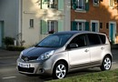 Nissan Note 02