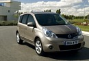 Nissan Note 03
