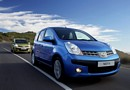 Nissan Note 04