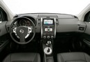 Nissan X Trail Interier 10