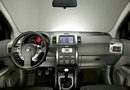 Nissan X Trail Interier 11