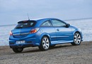 Opel Astra Opc 14
