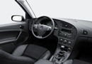 Saab 9 5 Interier Facelift 2006 14