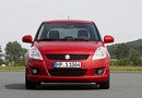 Suzuki Swift 2010 01