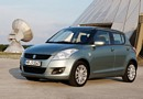 Suzuki Swift 2010 02