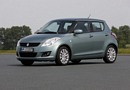 Suzuki Swift 2010 03