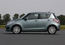 Suzuki Swift 2010 04