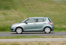 Suzuki Swift 2010 05
