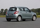 Suzuki Swift 2010 06