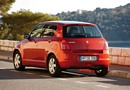 Suzuki Swift 04