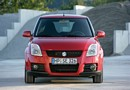 Suzuki Swift Sport 07