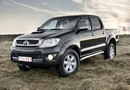 Toyota Hilux Facelift 2010 03